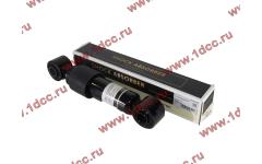 Амортизатор кабины поперечный CREATEK H2/H3 фото Волгоград