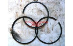 Кольцо поршневое H фото Волгоград