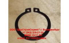 Кольцо стопорное d- 32 фото Волгоград