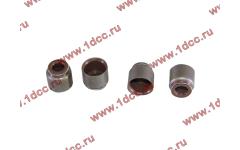 Колпачок маслосъемный ДВС YC6108/YC6B125 фото Волгоград