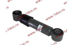 Амортизатор кабины поперечный H2/H3 фото Волгоград