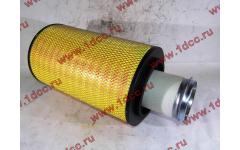 Фильтр воздушный KW2337 фото Волгоград