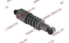 Амортизатор кабины (не регулируемый) задний H2/H3/SH фото Волгоград