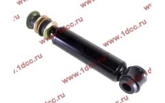 Амортизатор кабины передний C фото Волгоград