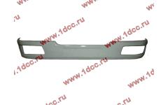 Бампер C белый верхний фото Волгоград
