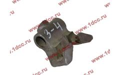 Блок переключения 3-4 передачи KПП Fuller RT-11509 фото Волгоград