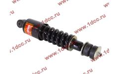 Амортизатор кабины передний SH 0/- фото Волгоград