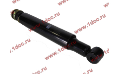 Амортизатор основной F J6 для самосвалов фото Волгоград