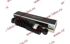 Амортизатор кабины передний SH F3000 0/- CREATEK фото Волгоград
