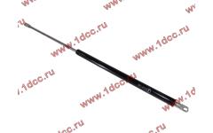 Амортизатор капота SH F3000 фото Волгоград