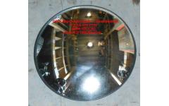 Зеркало сферическое (круглое) фото Волгоград