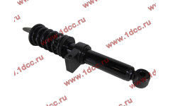 Амортизатор кабины задний F для самосвалов фото Волгоград