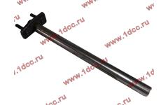 Вал вилки выключения сцепления КПП HW18709 фото Волгоград
