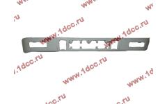 Бампер C белый нижний фото Волгоград