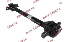 Штанга реактивная изогнутая L-630/685/785 SH F3000 ROSTAR фото Волгоград
