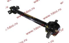 Штанга реактивная прямая L-585/635/725 SH F3000 ROSTAR фото Волгоград