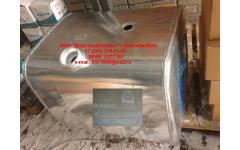 Бак топливный 380литров H2/H3 фото Волгоград