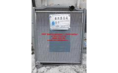Радиатор HANIA E-3 336 л.с. фото Волгоград