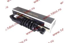 Амортизатор кабины (не регулируемый) задний A7 CREATEK фото Волгоград