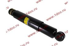 Амортизатор основной DF для самосвалов фото Волгоград