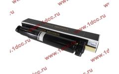 Амортизатор первой оси 6х4, 8х4 H2/H3/SH CREATEK фото Волгоград