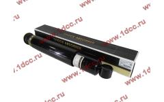 Амортизатор основной 1-ой оси SH F3000 CREATEK фото Волгоград