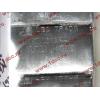 Вкладыши коренные стандарт +0.00 (14шт) WD615/WP10 (81500010046) КАЧЕСТВО HOWO (ХОВО) LEO100128B фото 3 Волгоград